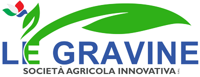 Le Gravine - Innovative Farming Company
